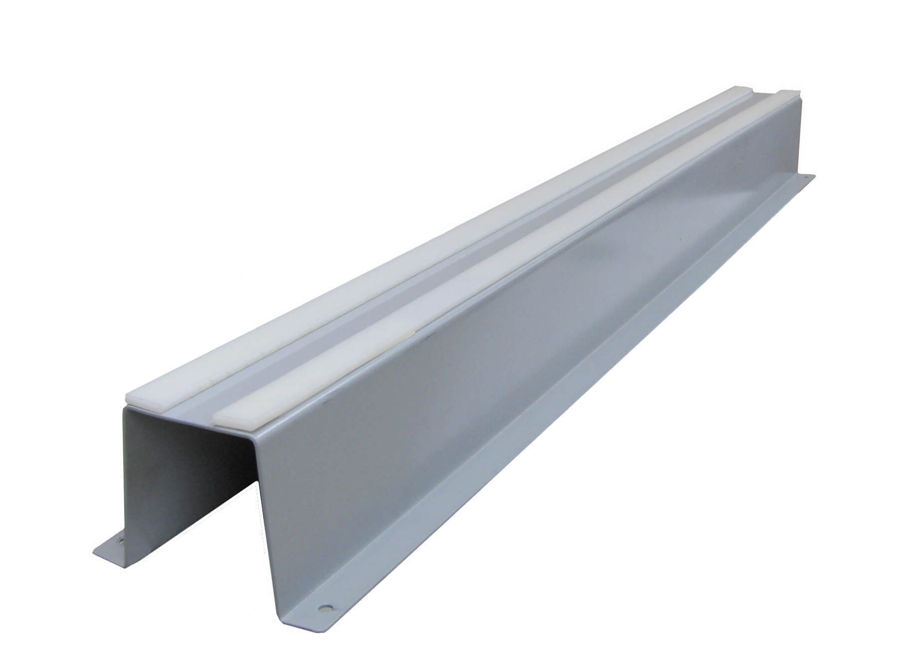 Center Rail for Multi-Purpose Storage Rack – CR-5