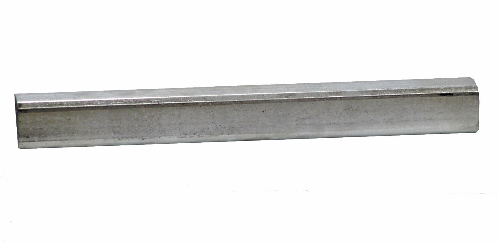 Outside Rail – BR-5
