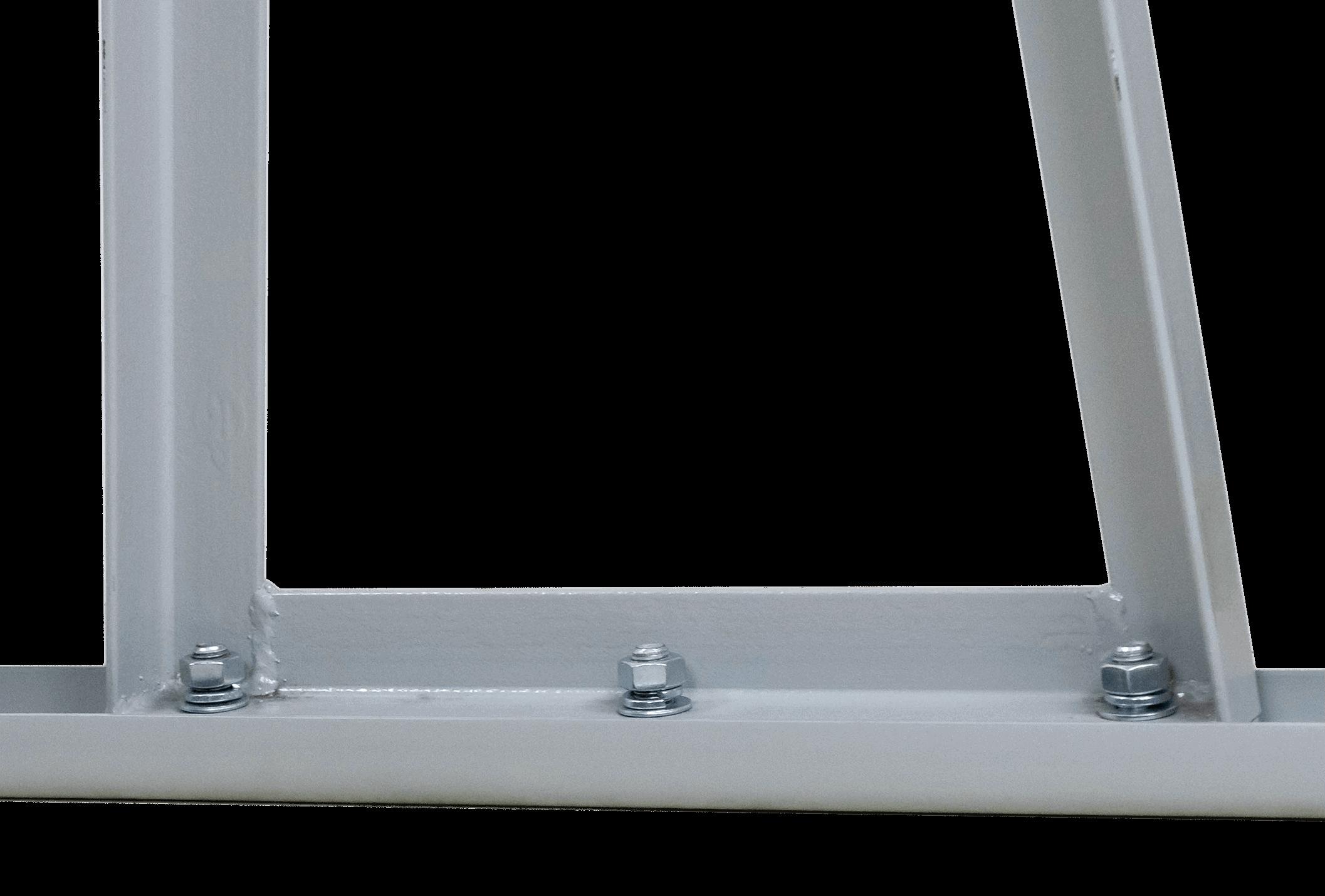 Econo A-Frame – ECOA