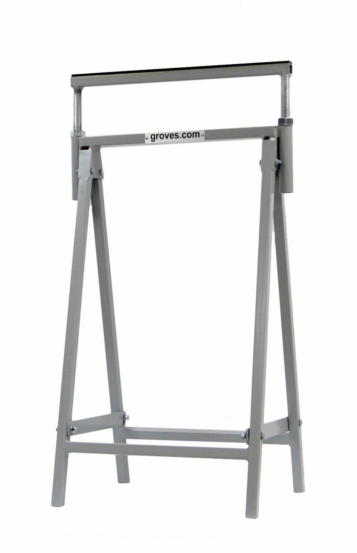 Fabrication Stand – FS-24