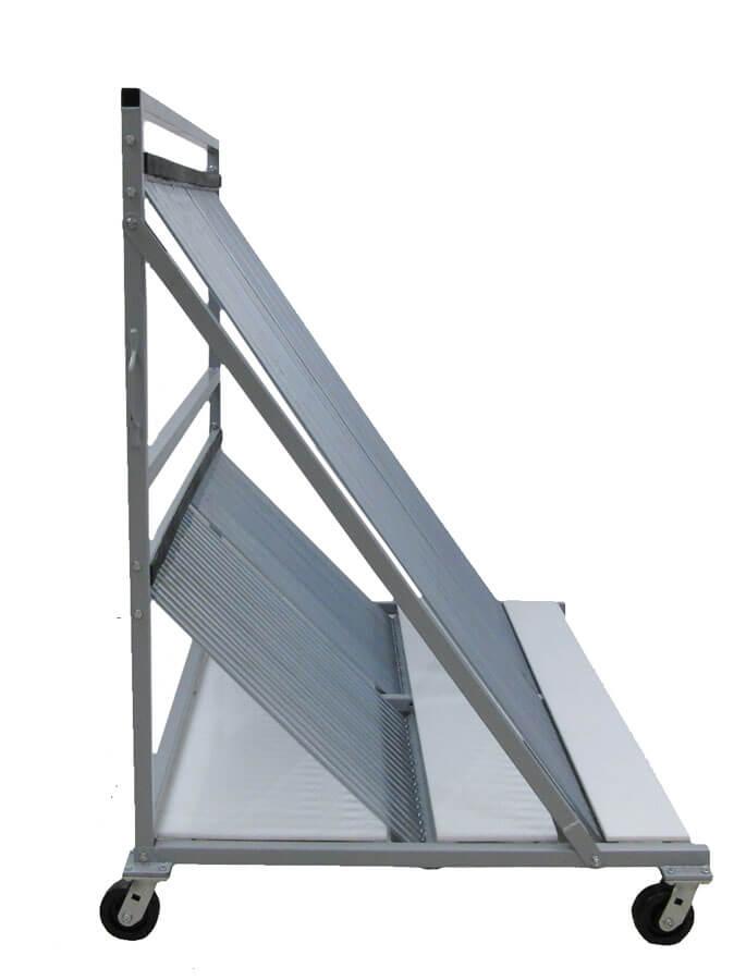 Harp Rack – HR-4860